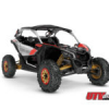 CAN-AM BRINGS INNOVATIVE FEATURES AND BETTER VALUE TO CUSTOMERS WITH 2019 SIDE-BY-SIDE VEHICLE LINEUP