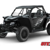 Introducing New Textron Off Road 2019 Havoc and Wildcat XX Models