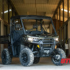 Can-Am Defender is refined for 2020