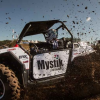 Polaris to Sponsor Mystik Lubricants Terracross Championship