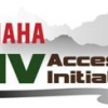 Yamaha OHV Access Initiative Announces First Quarter 2013 Awards