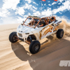 Assault  Industries A-Bomb  RZR Turbo