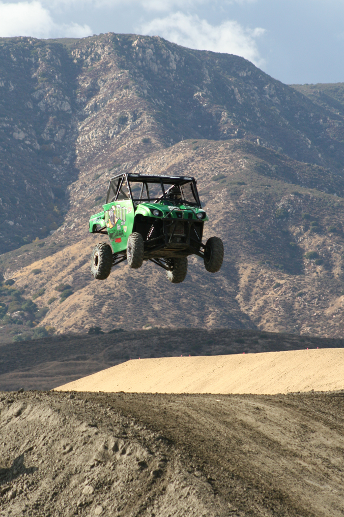 Lake Elsinore Utv Off Road Magazine