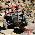 2012-KING-OF-THE-HAMMERS 10.jpg