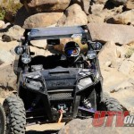 2012-KING-OF-THE-HAMMERS 12.jpg