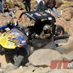 2012-KING-OF-THE-HAMMERS 14.jpg