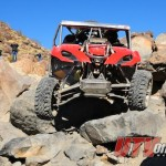 2012-KING-OF-THE-HAMMERS 15.jpg