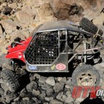 2012-KING-OF-THE-HAMMERS 16.jpg