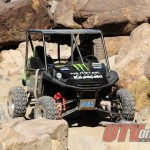 2012-KING-OF-THE-HAMMERS 17.jpg