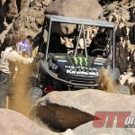2012-KING-OF-THE-HAMMERS 18.jpg