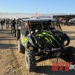2012-KING-OF-THE-HAMMERS 2.jpg