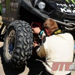 2012-KING-OF-THE-HAMMERS 20.jpg