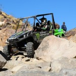 2012-KING-OF-THE-HAMMERS 21.jpg