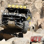 2012-KING-OF-THE-HAMMERS 24.jpg