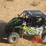 2012-KING-OF-THE-HAMMERS 3.jpg