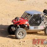 2012-KING-OF-THE-HAMMERS 4.jpg