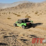 2012-KING-OF-THE-HAMMERS 5.jpg