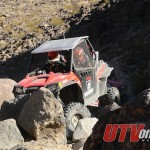 2012-KING-OF-THE-HAMMERS 6.jpg