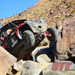 2012-KING-OF-THE-HAMMERS 7.jpg