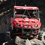 2012-KING-OF-THE-HAMMERS 8.jpg