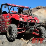 2012-KING-OF-THE-HAMMERS 9.jpg