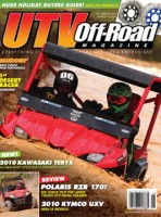 Dec 2009/Jan 2010 Vol. 4 Issue 6