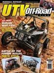 Feb/Mar 2009 Vol. 4 Issue 1