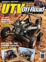 Feb/Mar 2009 Vol. 4 Issue 1