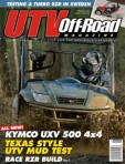 June/July 2008 Vol. 3 Issue 3