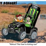 off_roaders_monster_500px