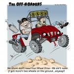 the_offroaders1