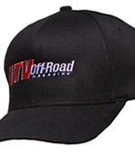 UTV Off-Road Cap