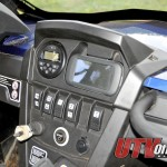 2012_Can-Am_Commander_1000_LTD 1.jpg