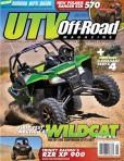 Jan/Dec 2012 Vol. 7 Issue 1