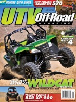 Jan/Dec 2012 Vol. 7 Issue 1