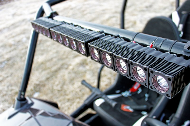 New led lights from heretic studio utv off road magazine image audiocablefo