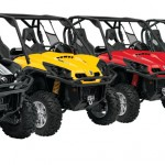 2013 Canam lineup.jpg