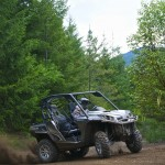 2013_Can-Am_Commander 10.jpg