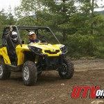 2013_Can-Am_Commander 14.jpg