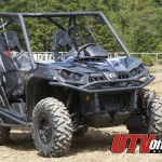 2013_Can-Am_Commander 6 (2).jpg