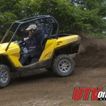 2013_Can-Am_Commander 7.jpg