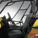 Commander 1000 DPS Adj Steering-Seat (dn-fwd) 13.jpg