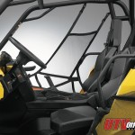Commander 1000 DPS Adj Steering-Seat (up-bck) 13.jpg