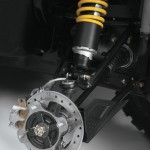 Commander 1000 DPS Disc Brake 13.jpg