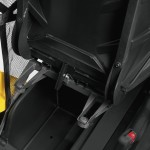 Commander 1000 DPS Driver Seat Storage 13.jpg