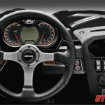 Commander 1000 X Steering Wheel 13.jpg