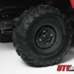 Commander 1000 red steel Wheel rear 13.jpg