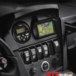 Commander 1000limited_Console Radio-GPS-ACS 13.jpg