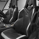 Commander 1000limited_Seats 13.jpg