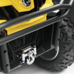 Commander 800 XT Winch 13.jpg